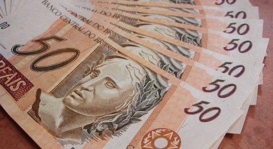 Acusado pediu R$ 3 mil pelo 'serviço', mas acabou levando R$ 700