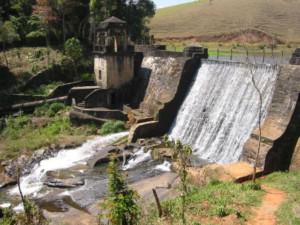 Foto: Site Mochileiros