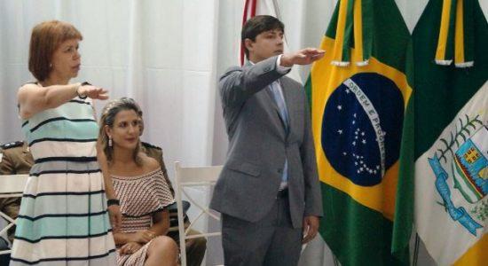 vice-prefeita-tania-e-prefeito-edmar